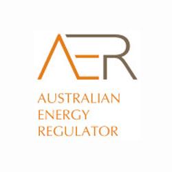 Australian-Energy-Regulator.jpg