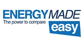 energy-made-easy.jpg
