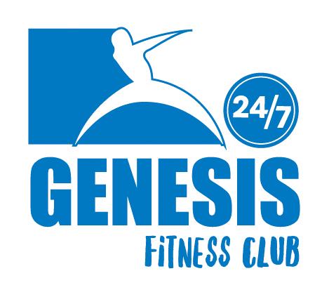 Genesis-24-7_logo_pos_s-002.jpg
