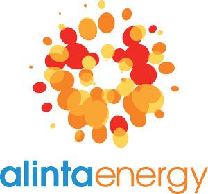 Alinta_Energy_(full_colour)_logo.jpg