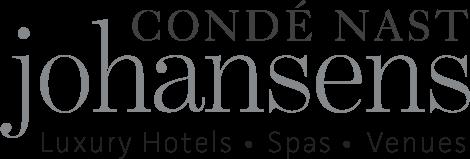 johansens-logo-full.png
