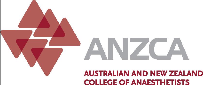 ANZCA logo 2.png