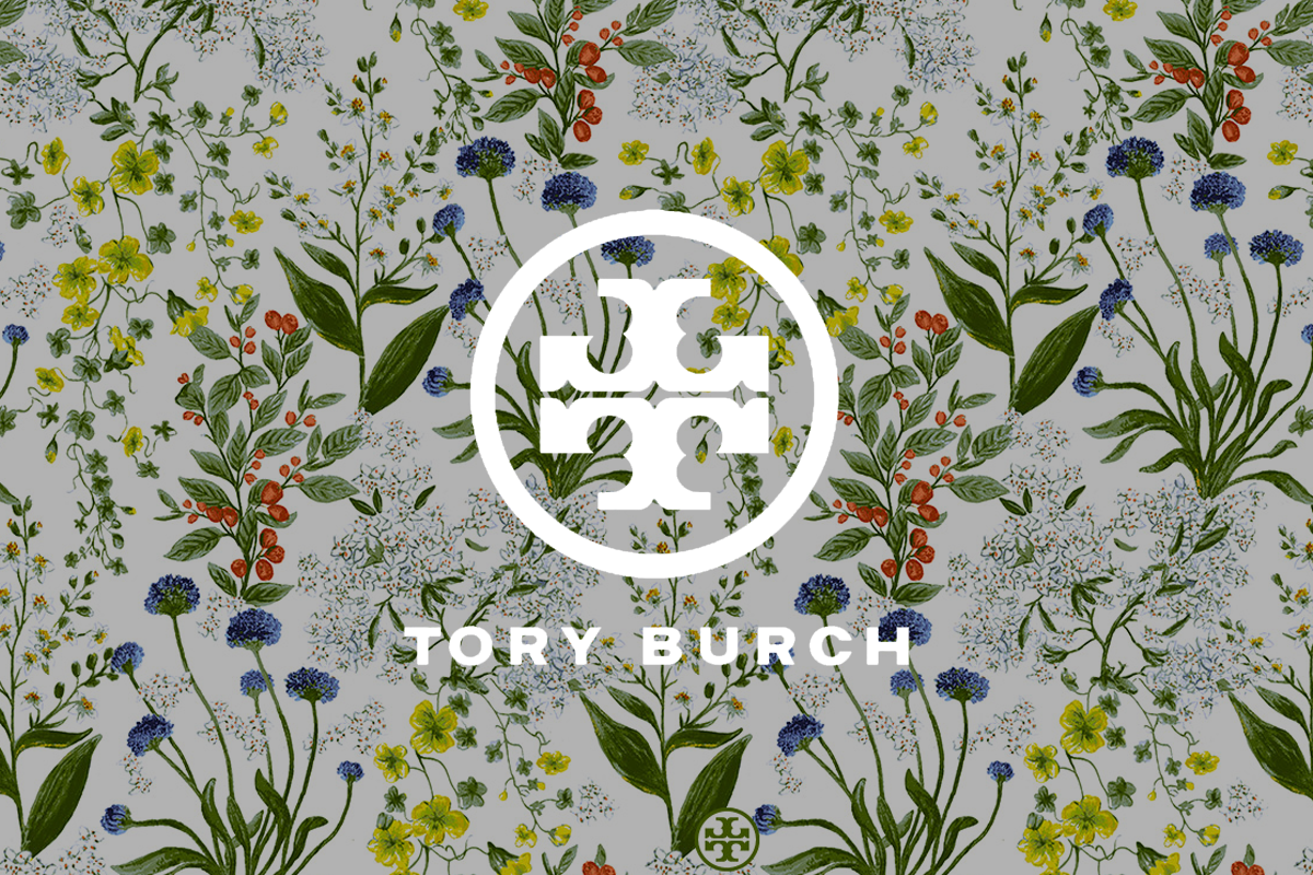 Copy of Copy of Copy of Tory Burch