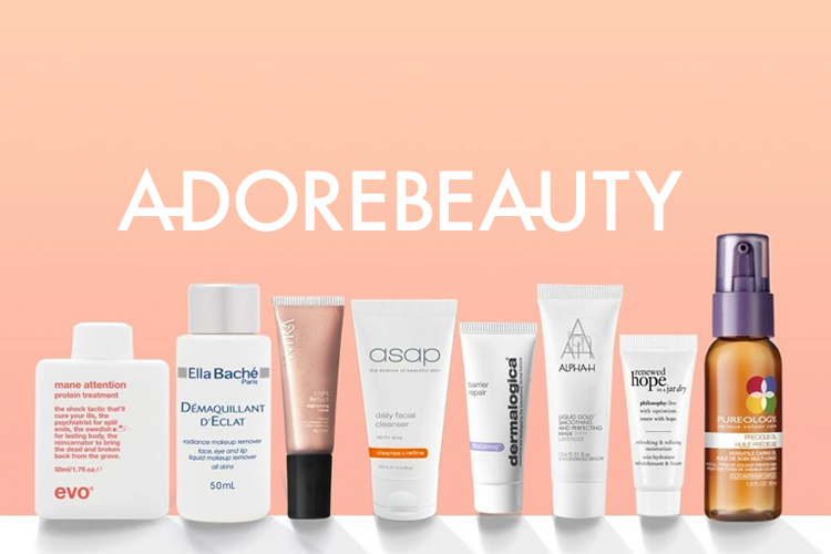 adorebeauty_logo_banner.jpg