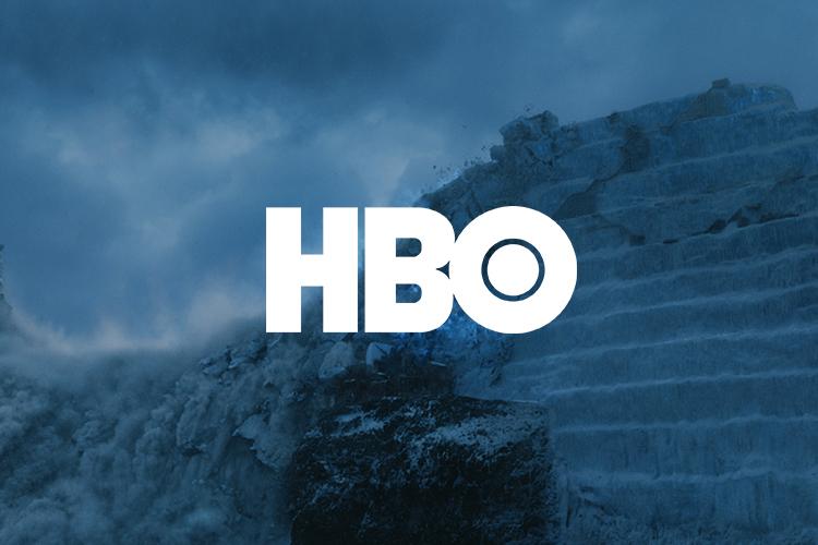 HBO_logo_banner.jpg