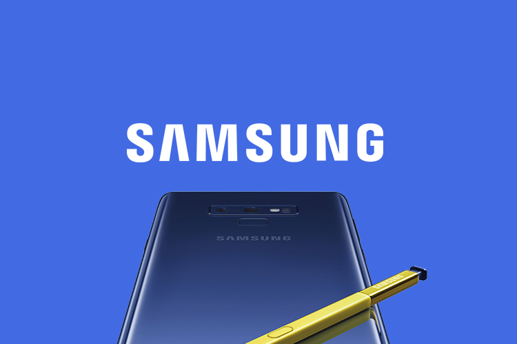 samsung_logo_banner.jpg