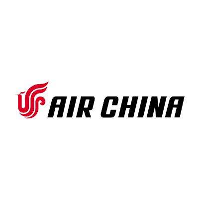AirChina.png