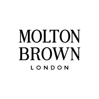 MoltonBrown.png