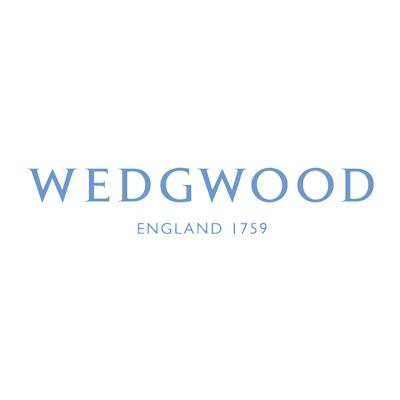 Wedgwood.png