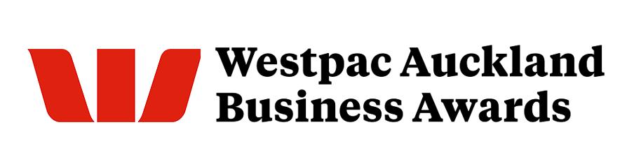 westpac_awards2.png