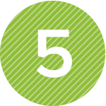 number_green_1.jpg