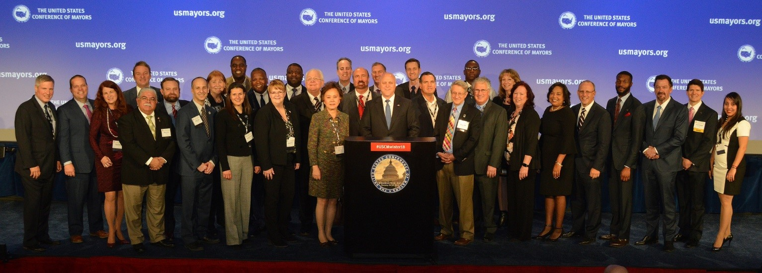 US_Conf_Mayors_2.jpg
