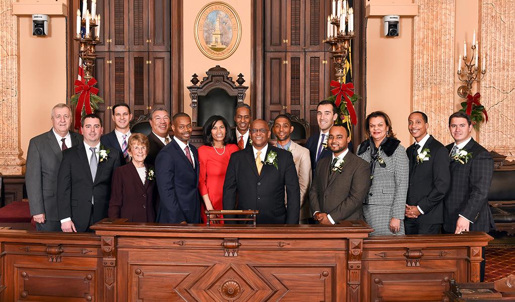 baltimore_city_council.jpg