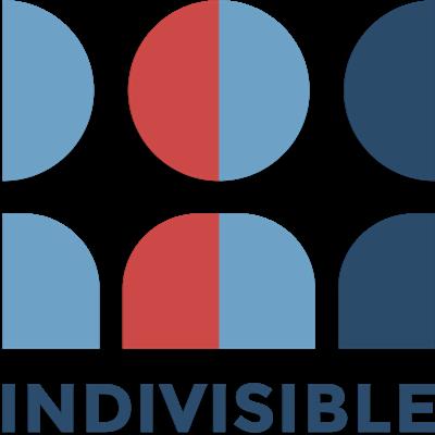 Indivisiblelogo.png