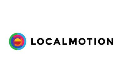 company-localmotion.jpg