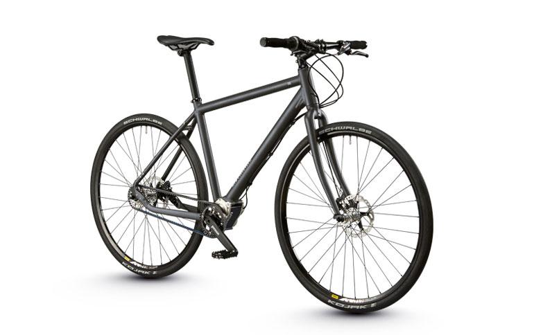 MTB Cycletech  Tool Man  ab CHF 1849.–