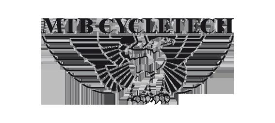 MTB CYCLETECH_20x9_70.png
