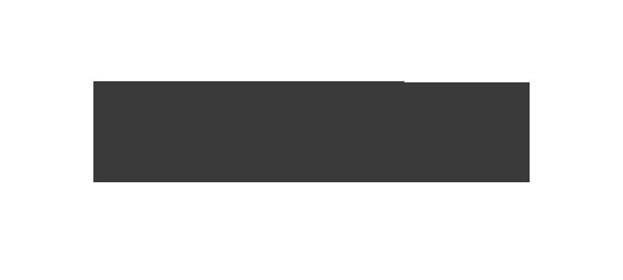 ACHIELLE_20x9_70.png