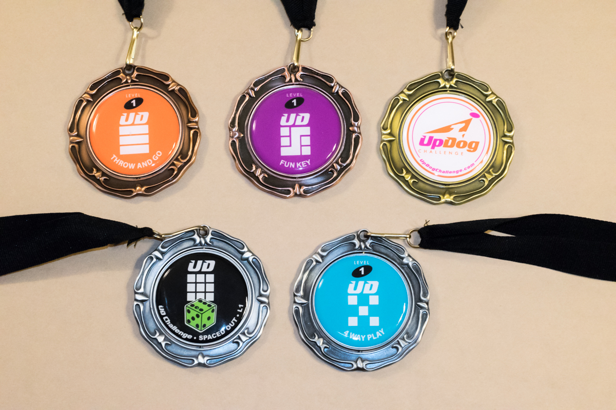 UpDog-medals-group.jpg
