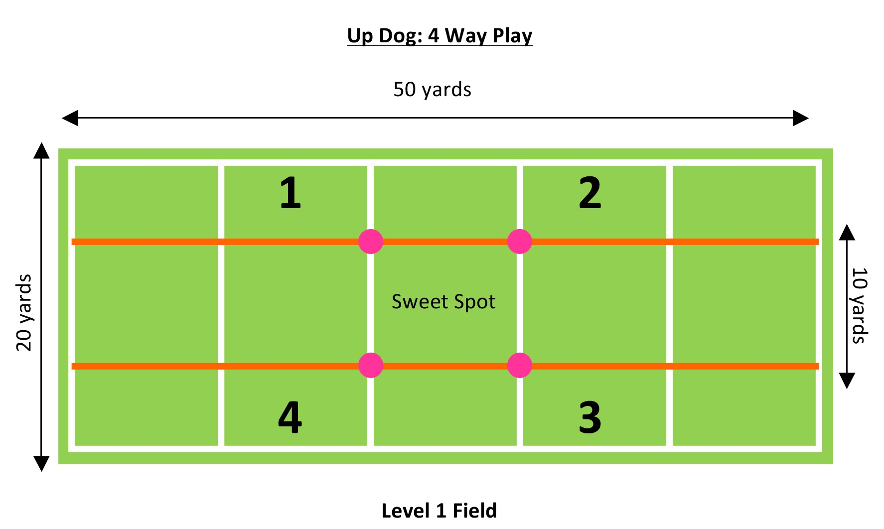 Up-Dog-4-Way-Play-Field-and-Rules-Level-1-V6-March-2018-1.jpg