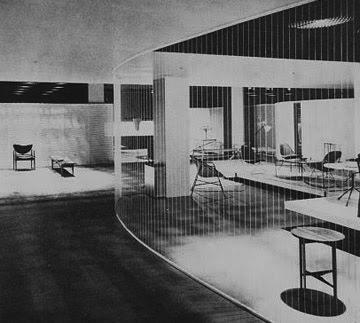 Good Design Exhibition, 1951