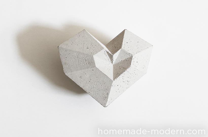 Image: Homemade-modern.com