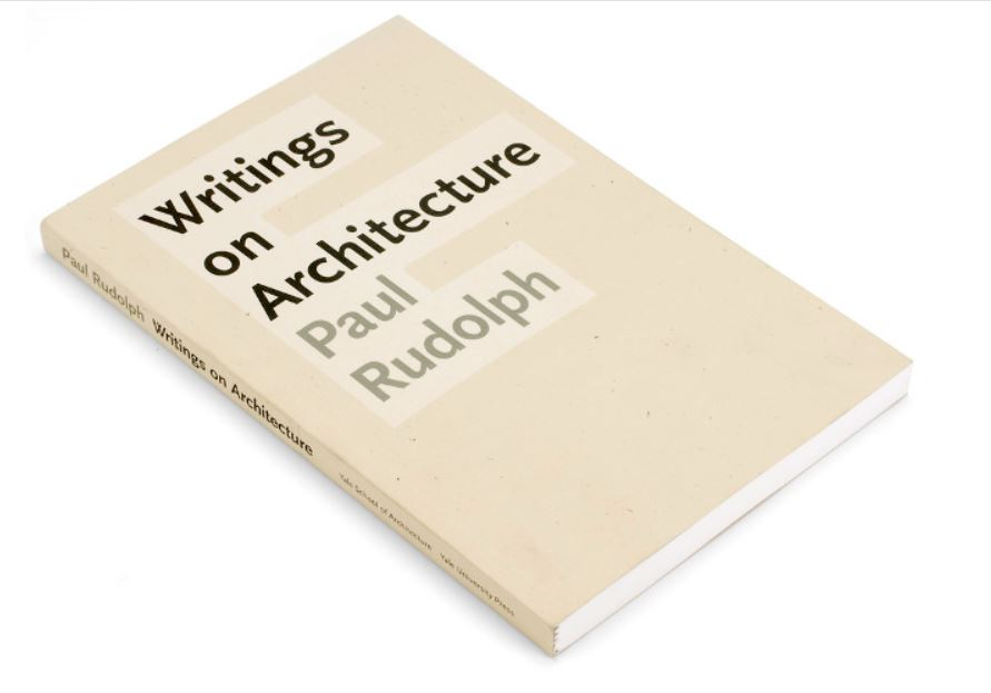 Writings on Architecture book cover.JPG