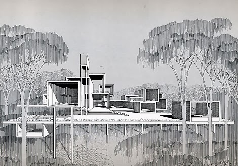 Callahan Residence2.jpg