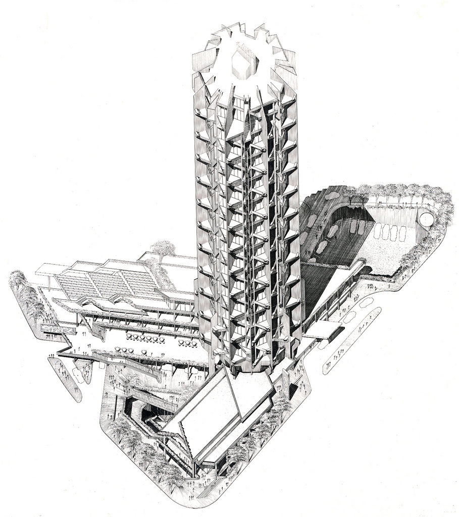 Beruit Urban Complex.jpg