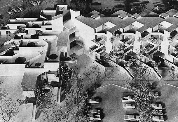 Miami Housing Project3.jpg