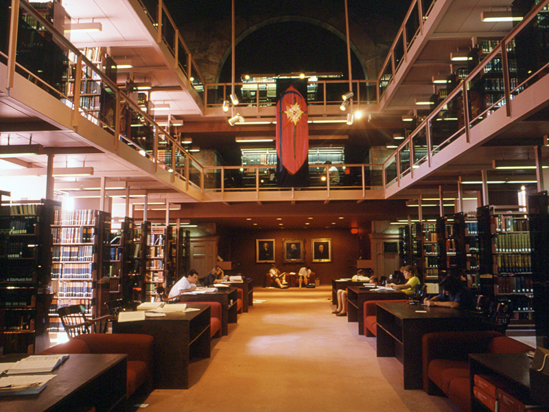 Pitts Library.jpg