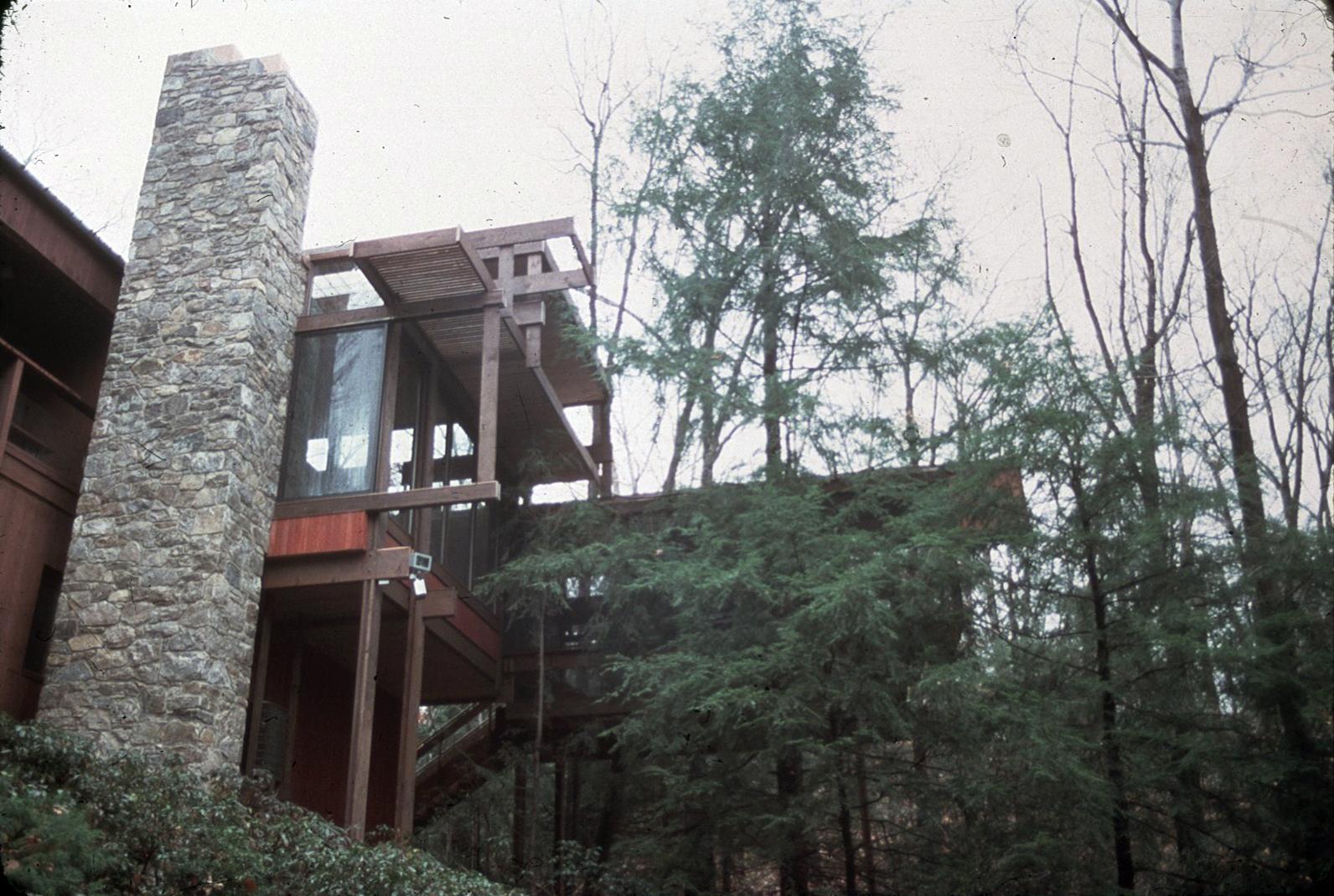 Bernhard Residence.jpg