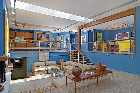 Edersheim Residence Alterations.jpg