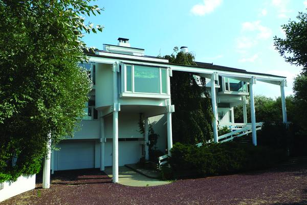 Siegel Residence.jpg
