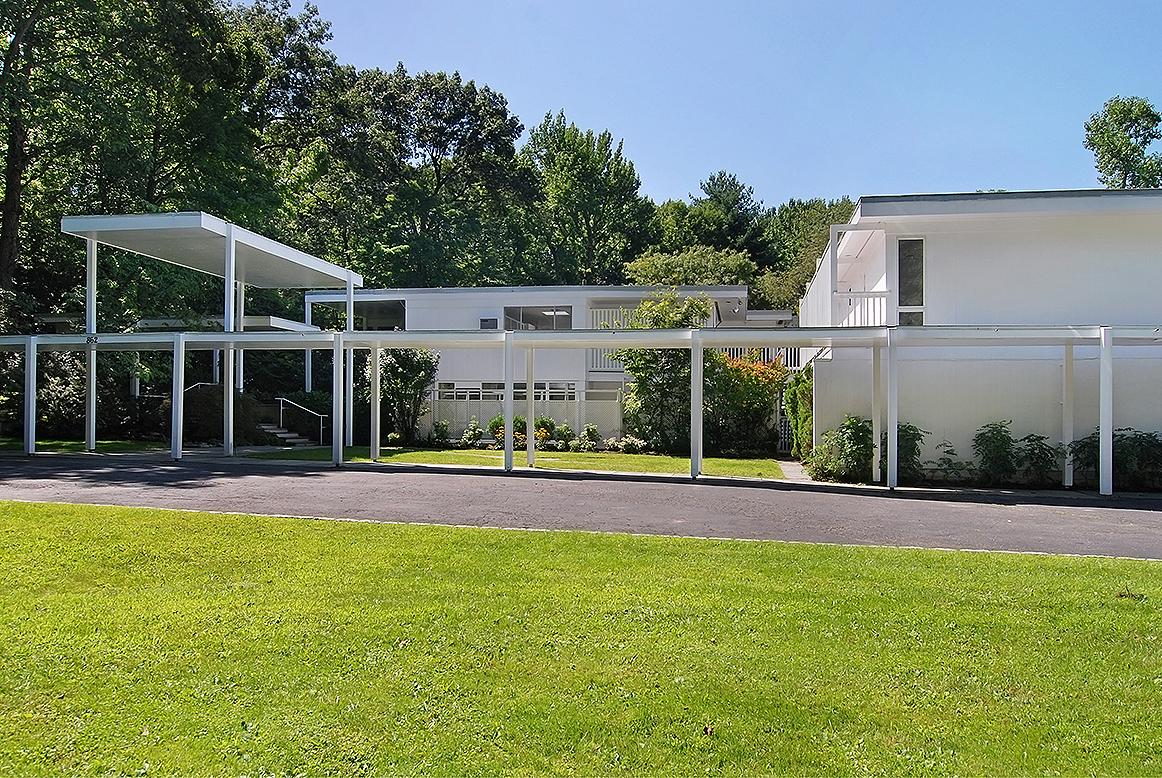 Edersheim Residence Addition.jpg