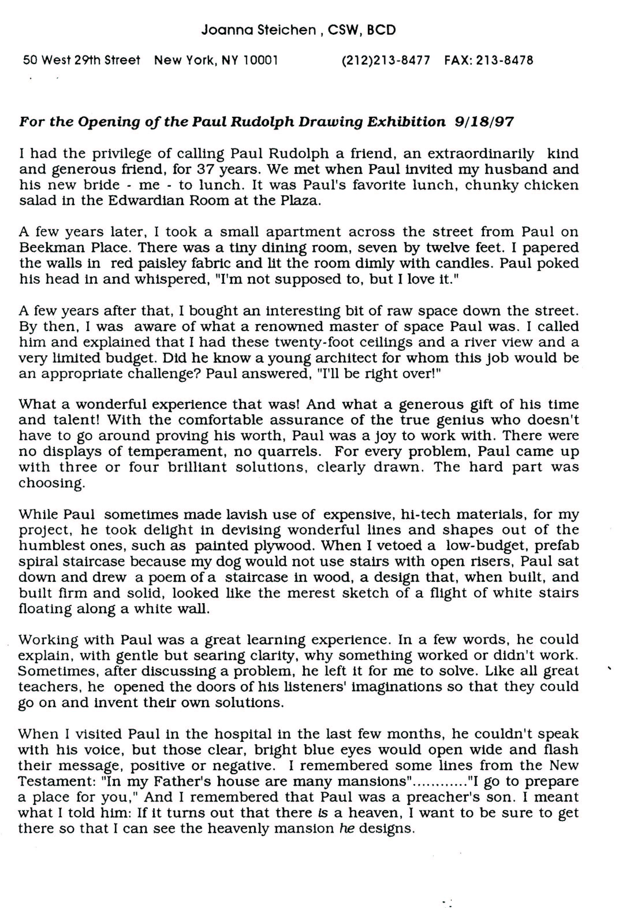 1997.09.18 Joanna Steichen Letter.jpg