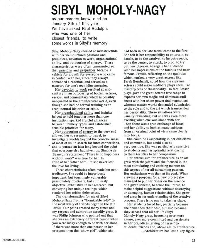 1971.06 Sibyl Moholy-Nagy.jpg