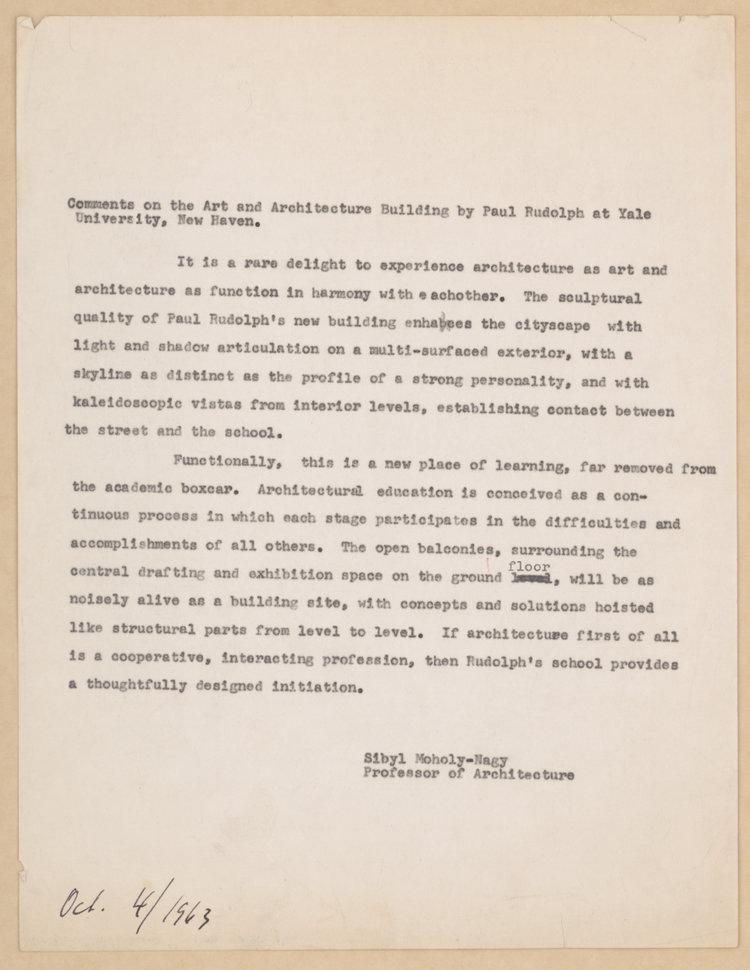 1963.10.04 Sibyl Moholy-Nagy Comments.jpg