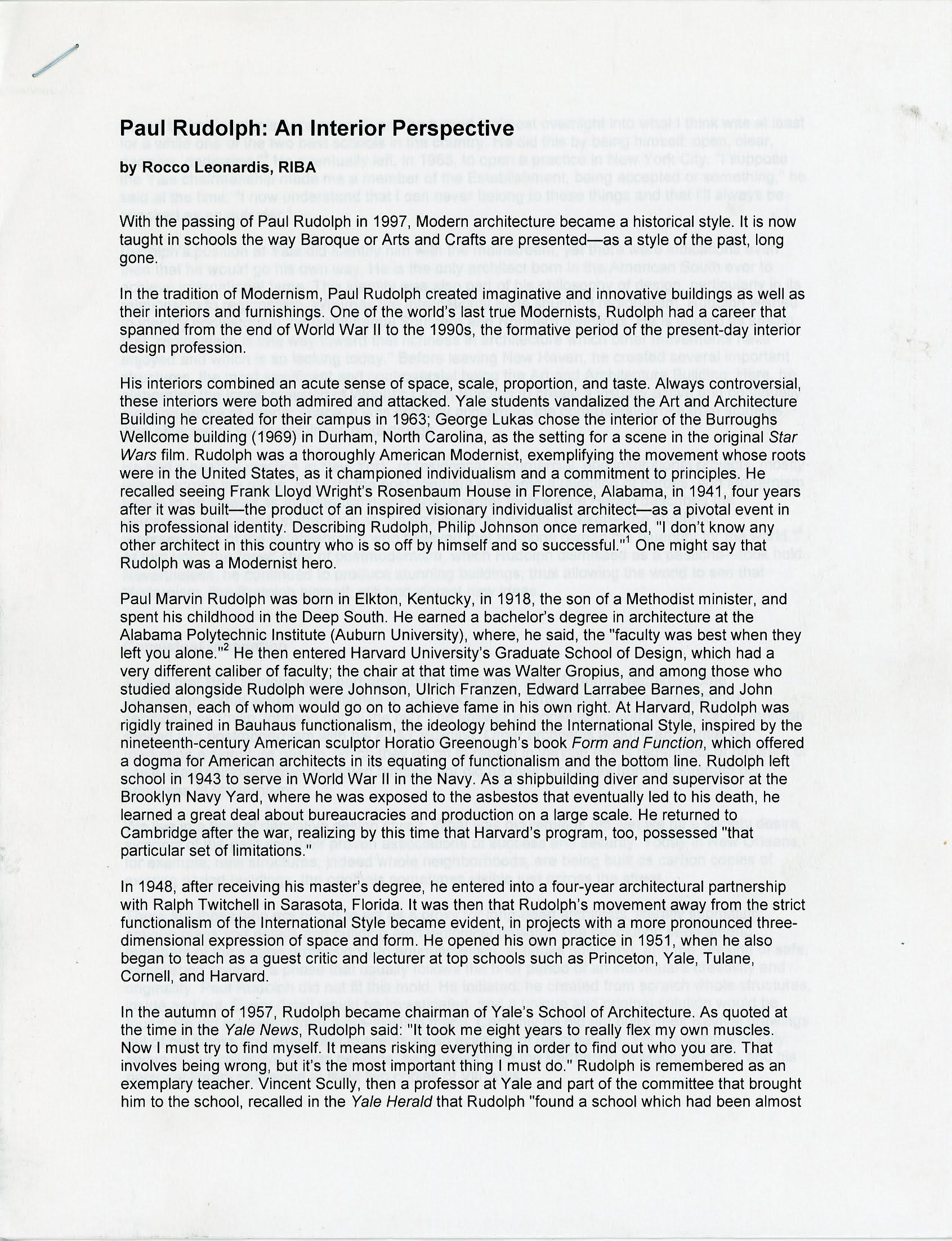 Rocco document - page 1 of 4.jpg