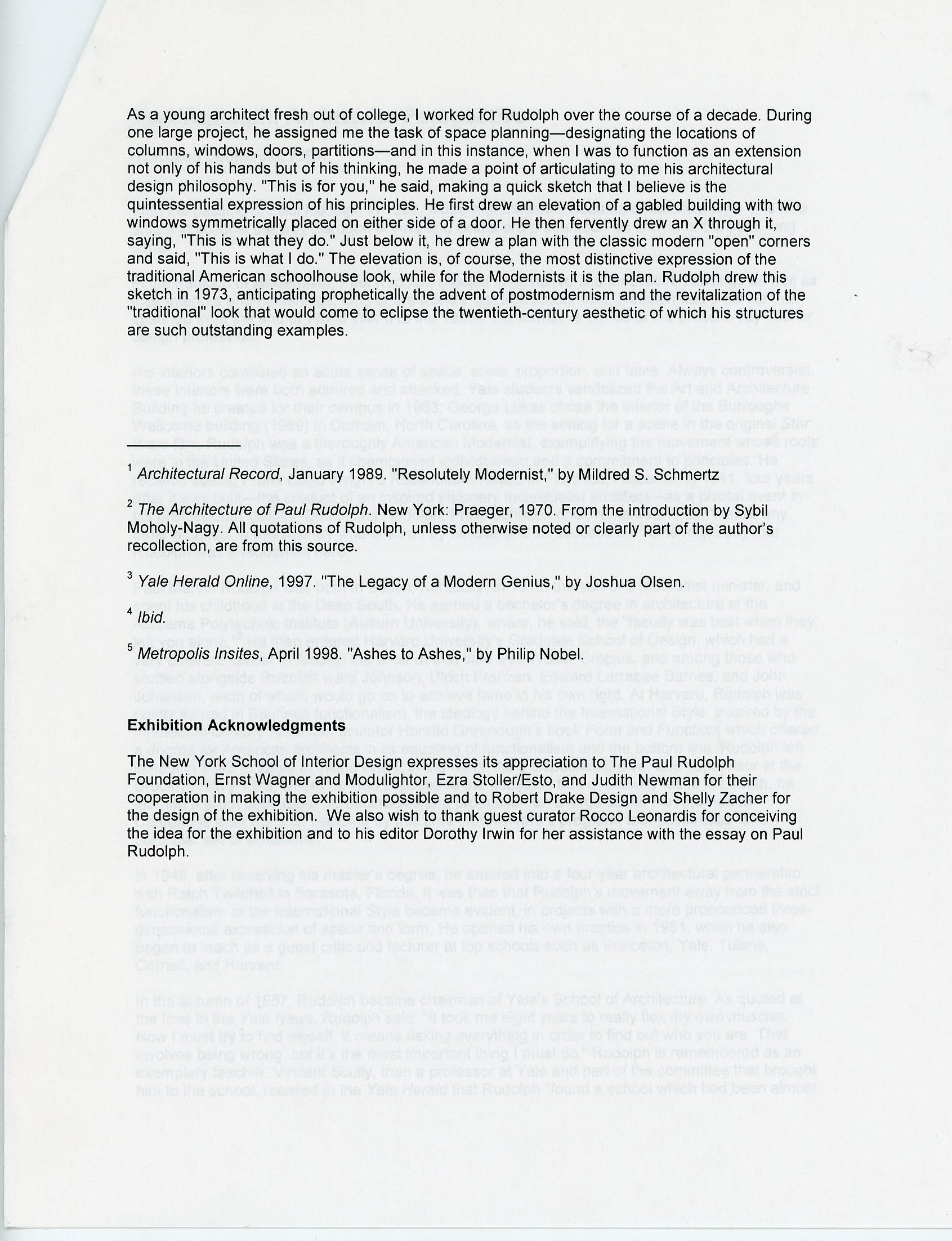 Rocco document - page 4 of 4.jpg