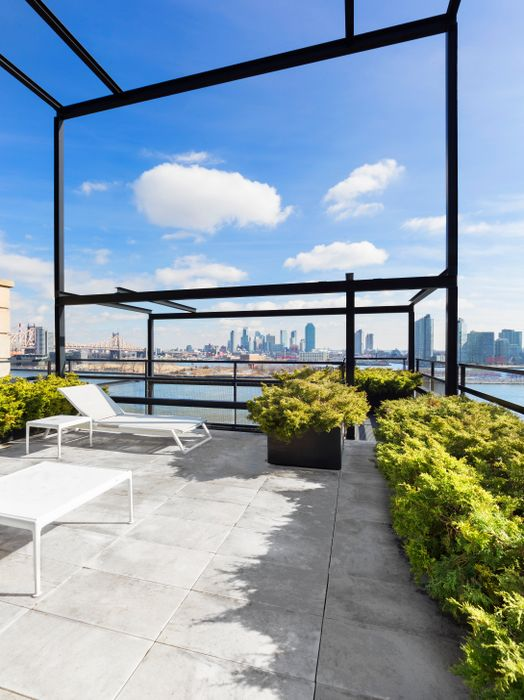 Photo: Sotheby's International Realty