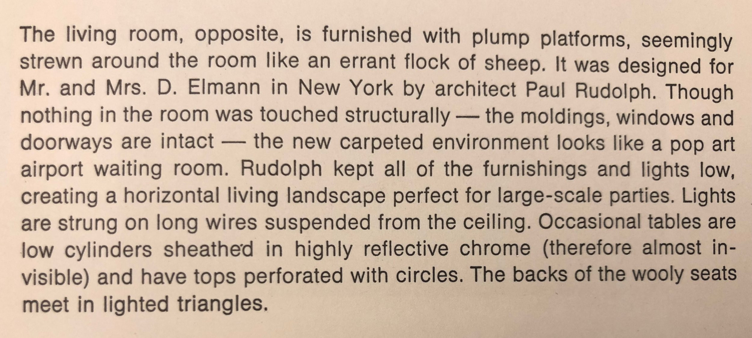 Rudolph capton.JPG