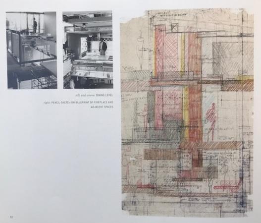 Robeto+Beekman+section+drawing.jpg