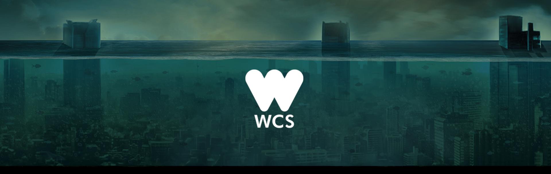 wcs header website .png