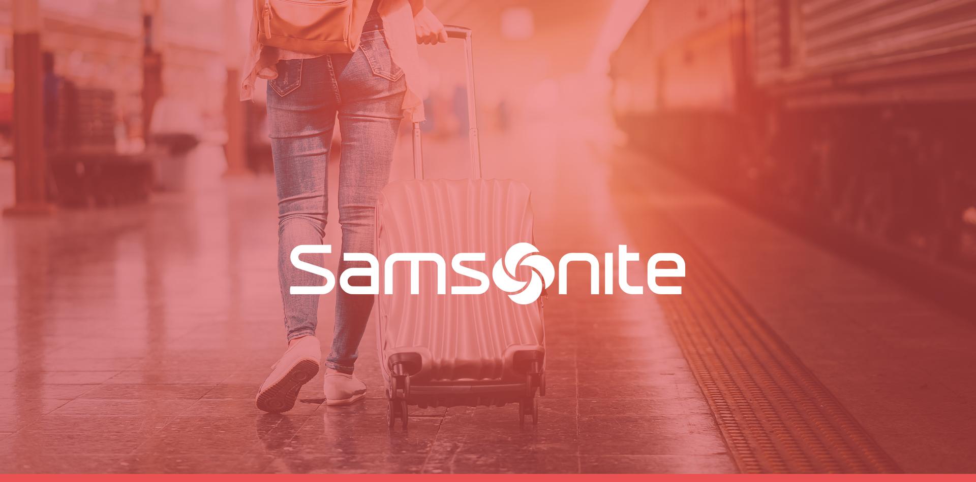 samsonitewebsiteheader.png