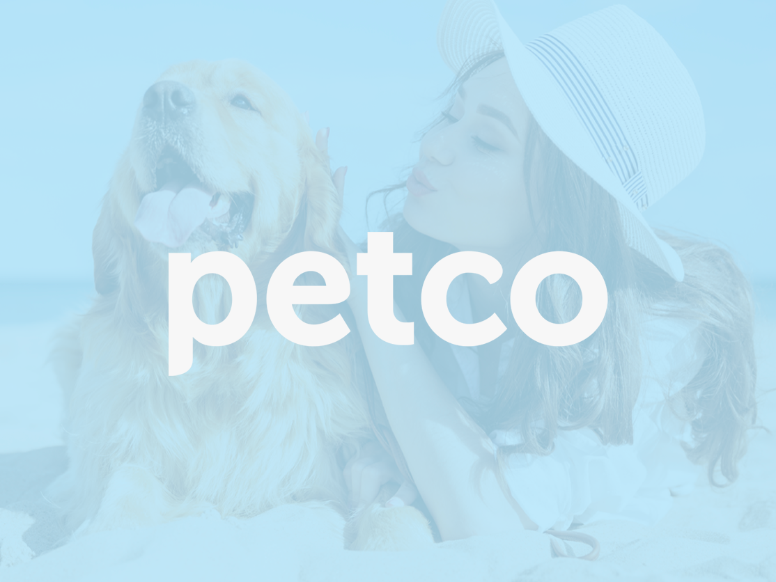 petco_cover.png