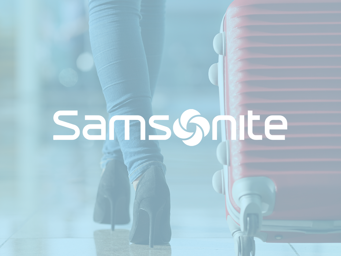samsonite_cover.png