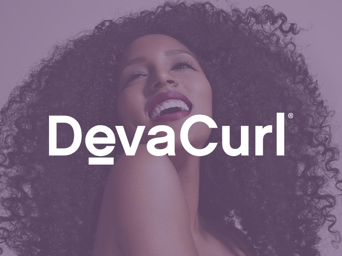 devacurl_cover.png