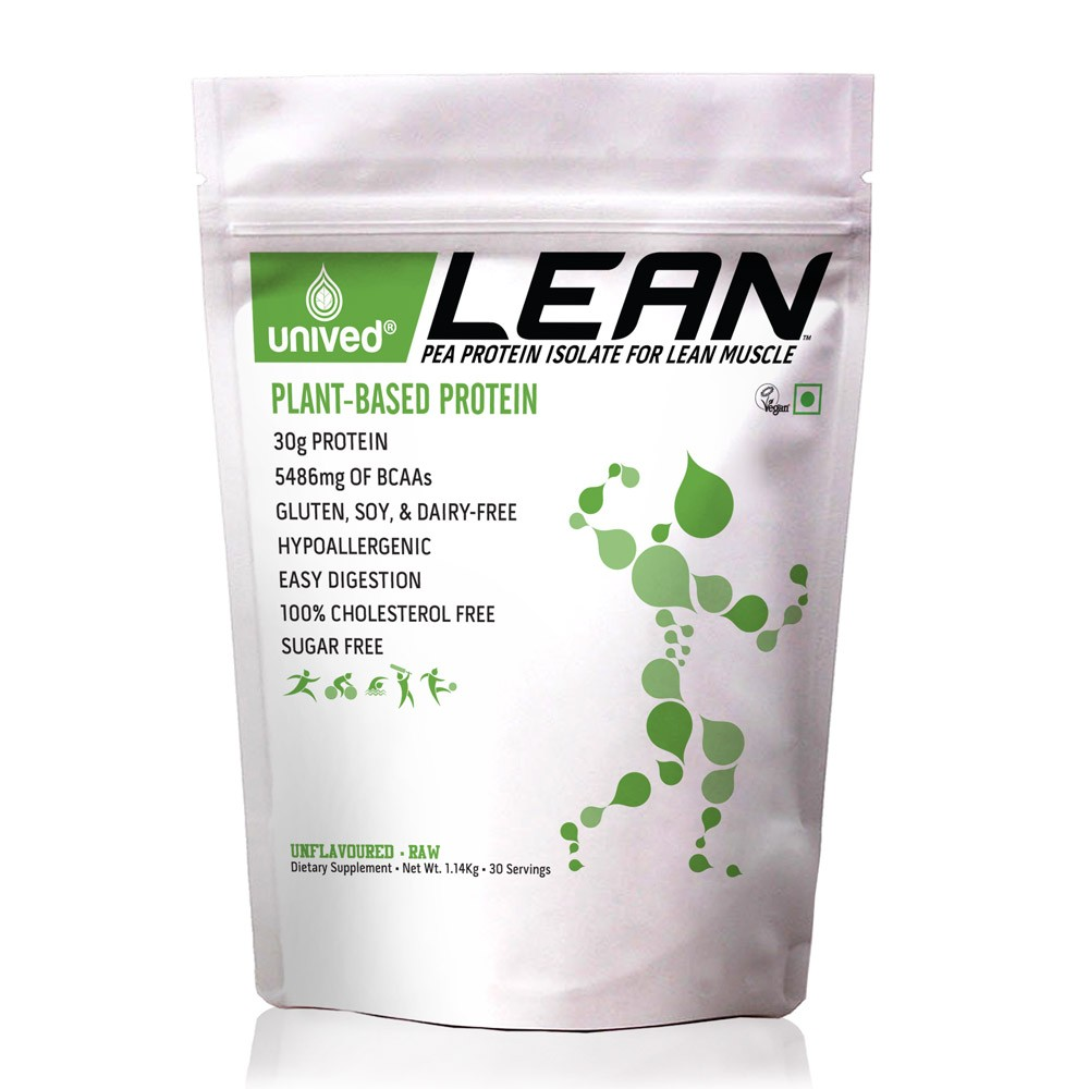 unived-lean-raw-pea-protein-plant-based-vegan-protein-30-servings-front.jpg