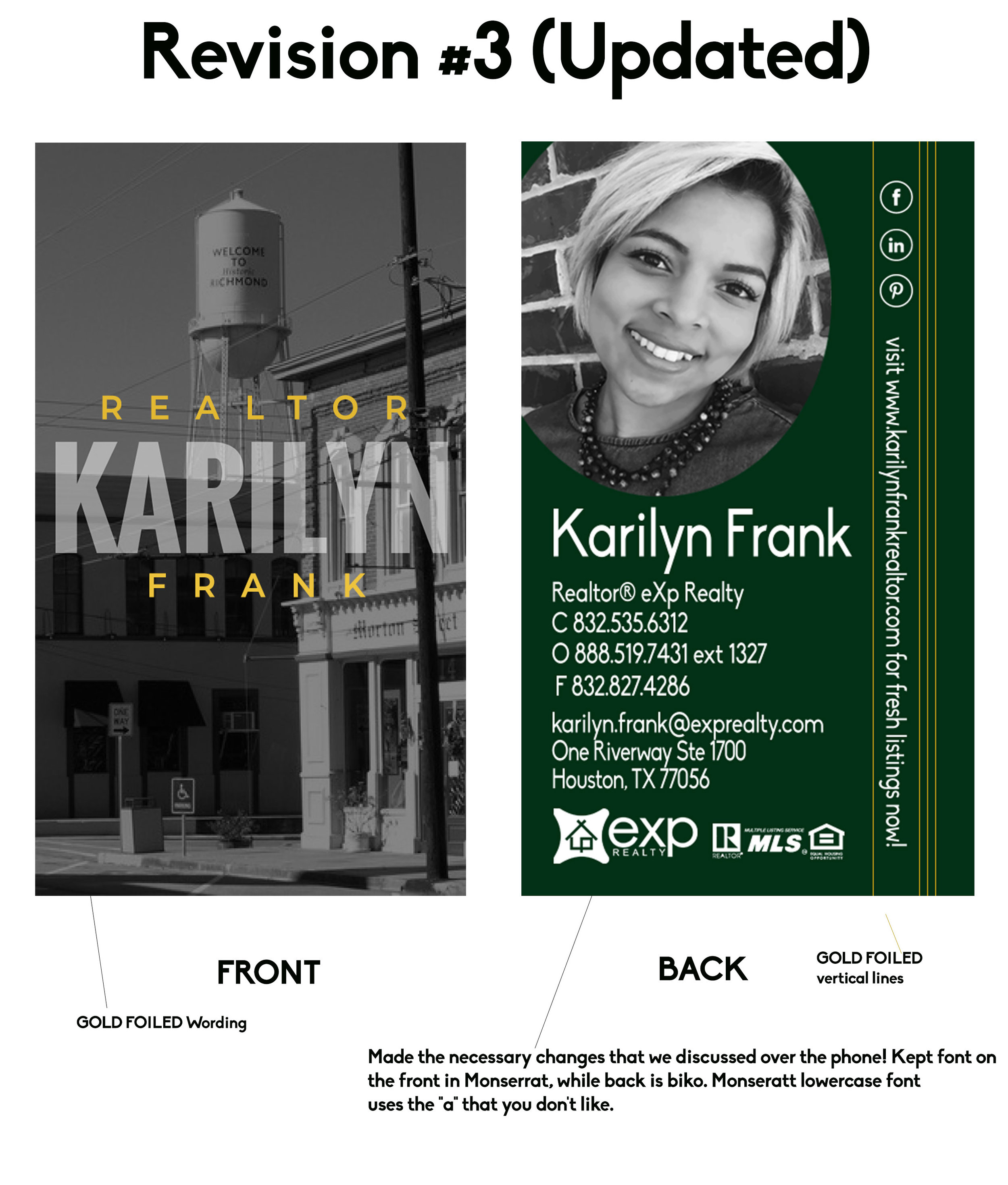 KarilynFrankRevised3Update.jpg